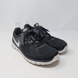 Nike Flex Athletic Men's Running Shoes Size 13